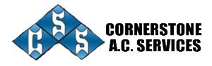 Cornerstone Floor Restoration